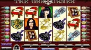 jogo-casino-osbournes