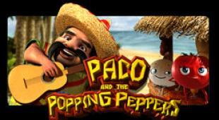 jogo-casino-paco