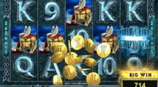 jogo-casino-thunderstruck-2